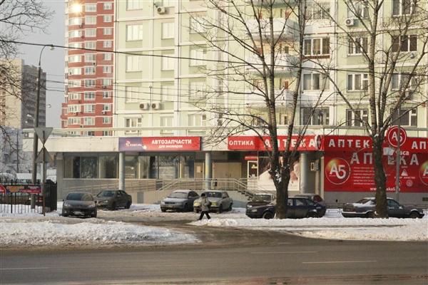 Адреса офисов Exist ru в Россия